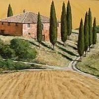 toscana_vacanza_dipinto