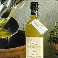 Olio Terre di Siena